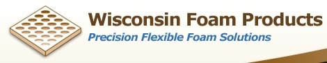 Wisconsin Foam Products, Inc. Logo